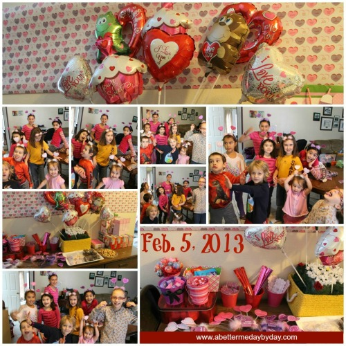 Valentines Day Play Date-1e