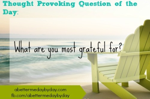 BMDD-TPQ-24-most grateful for