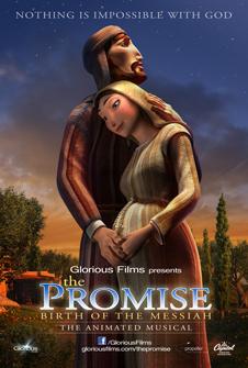 poster_promise_june2013_final_226