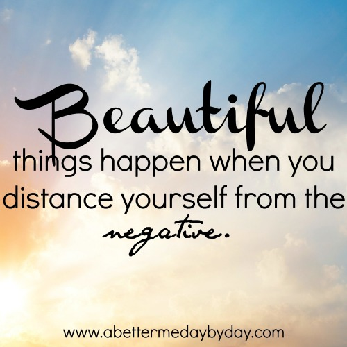 Surround yourself with Beauty. Encouragement and Inspiration at www.abettermedaybyday.com
