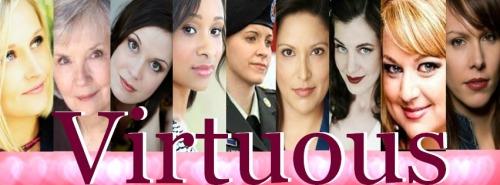 Virtuous-Leading Ladies Collage-1