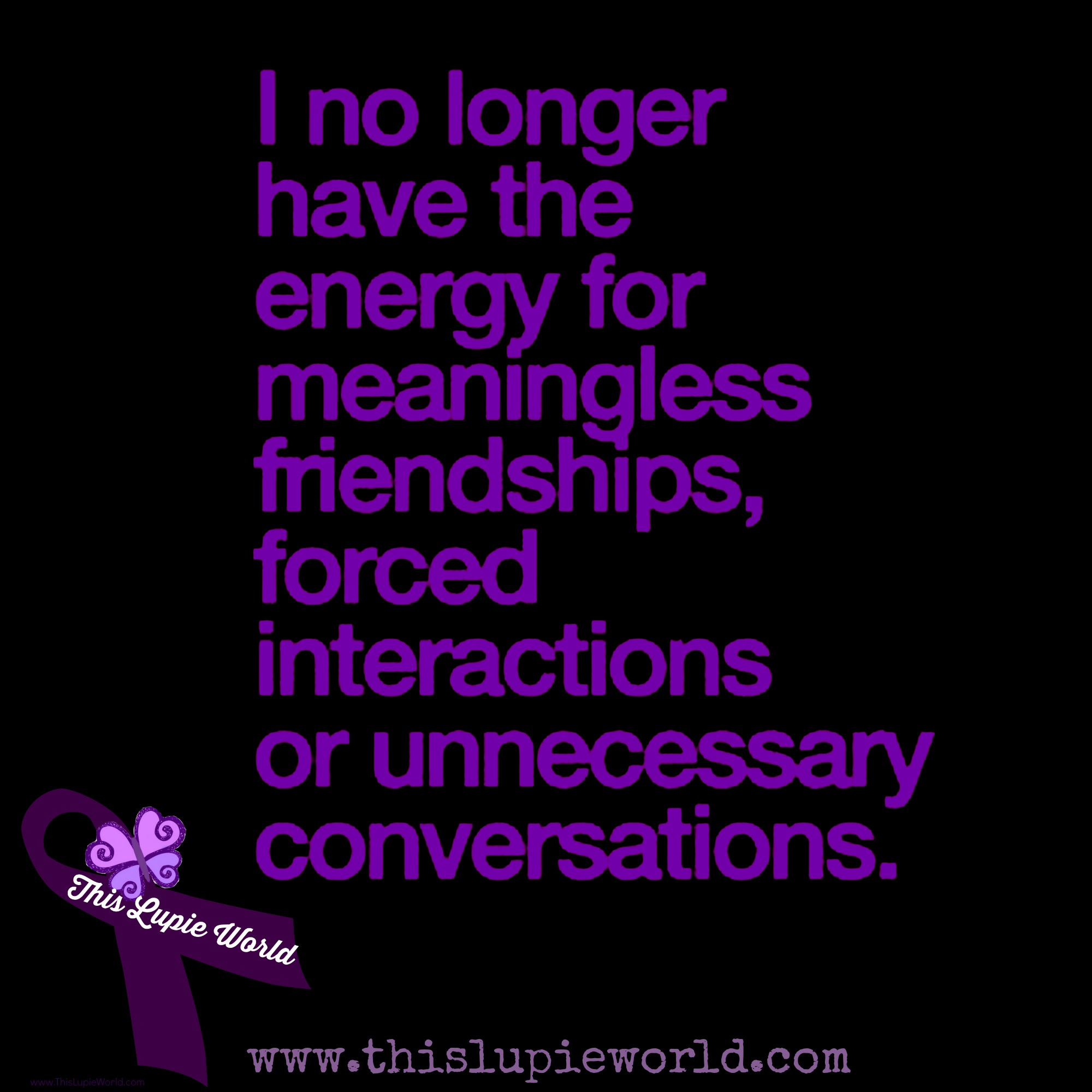 Quotes About One Sided Friendship One Sided Friendship Quotes Tumblr Best Lost Friendship Quotes On